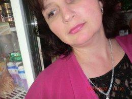 Елена Булякова