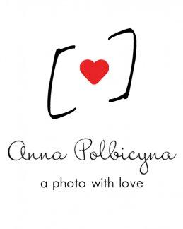 Анна Полбицына