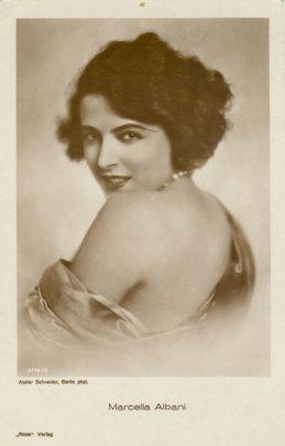 Ирина Люлько