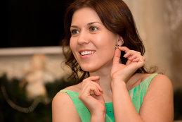 Марина Носонова