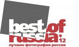 Best of Russia Best of Russia