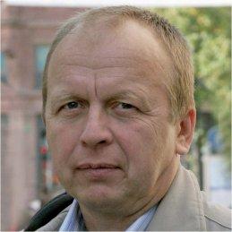 Игорь Захаркин