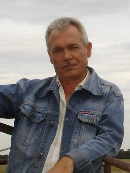 Сергей Запорожцев