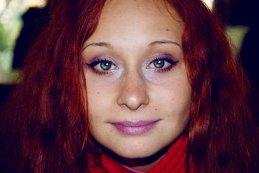 Ксения Башева
