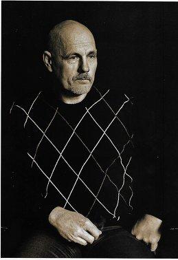 Андрей Мирошников