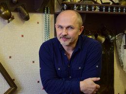 Evgeny Kornienko