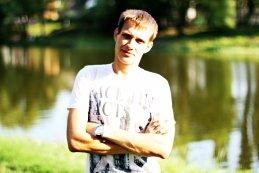 Виталий Цуканов