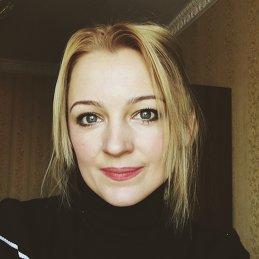 Victoria Kovalenko