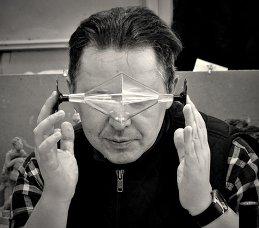 Дмитрий Потапов