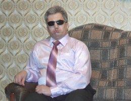 Сергей Изотов