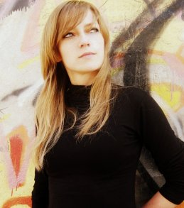 Anna Finko