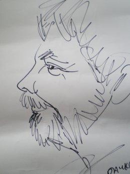 Валентин Жигалин