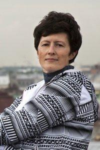 Татьяна Браславская