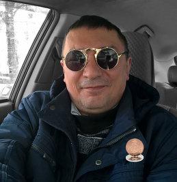 Виктор Алеветдинов