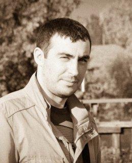 Вадим Гудков