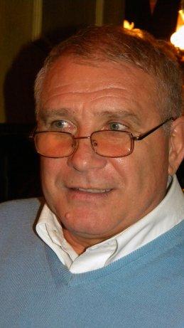 Анатолий Зареев