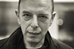 Ефим Сапожников