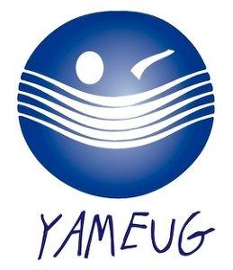 yameug _