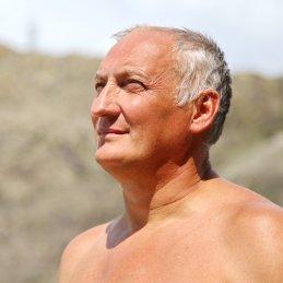 Игорь Чикуров