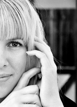 Katrin Panova