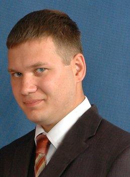 Василий Фисенко