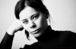 Marina Ogneva