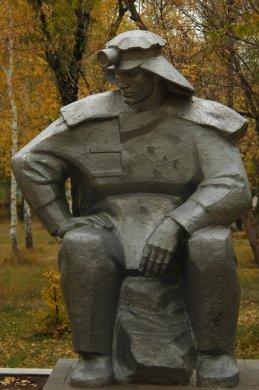 Влад Белов