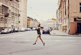 Екатерина Анзылова