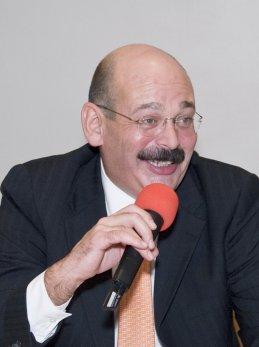 Leonid Shvarts