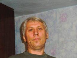 Василий Щербаков