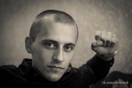 Alex Droozuk
