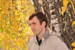 Andrey Shatalov
