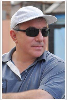 Артур Мурзаев