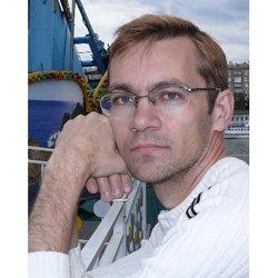 Алексей Шипов