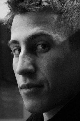 Алексей Иваницкий