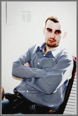 Артем Нуштаев