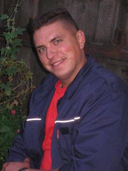 Иван Рудаков