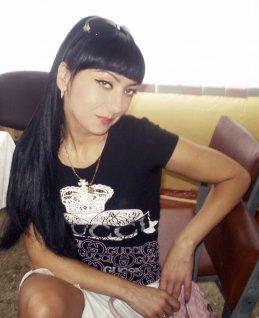 Yulia M