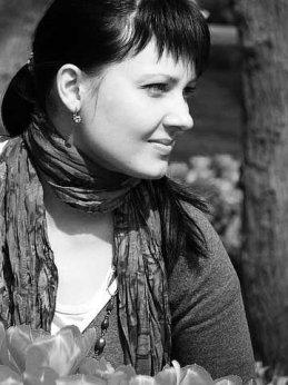 Юлия Шнайдер