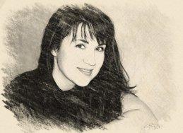 Олеся Селиванова