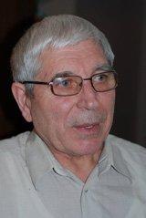 Евгений Бусаргин
