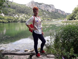 Тамара Мадюдина