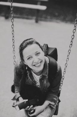 Яна Полякова