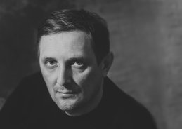 Александр Ярцев