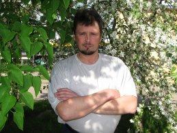 Игорь Яранцев