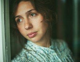 Татьяна Леонтьева