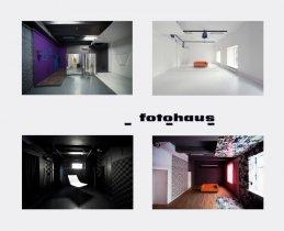 Фотостудии fotohaus