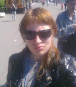 nelly wotsan