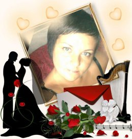 Александра Огиенко