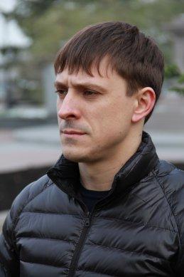 Денис Римский